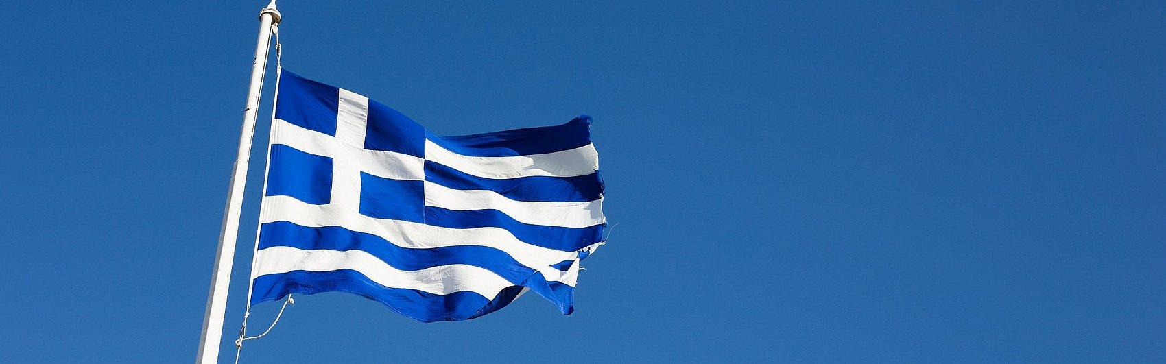 csm_Greece_d6a4fd4167.jpg