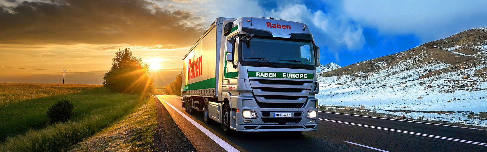 csm_KV_2019_Raben_Group_Europe_995da3b8aa.jpg