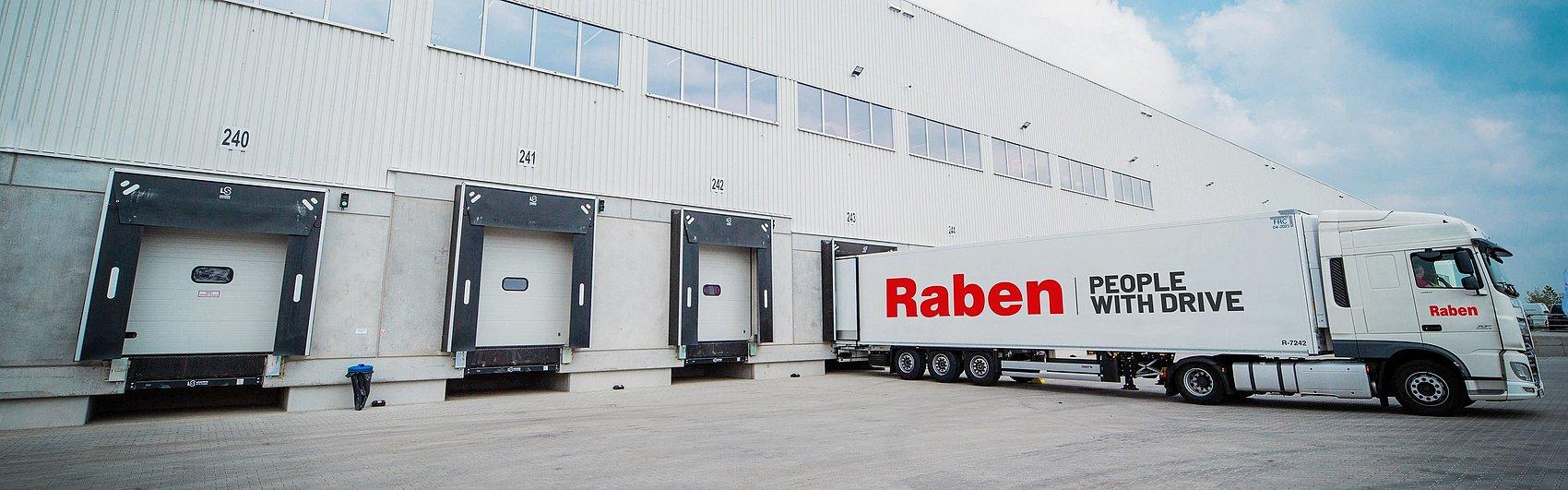 csm_Raben_Truck_PWD_1_69c2d0b130.jpg